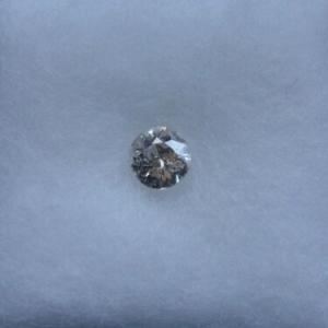 0018 Diamond.JPG