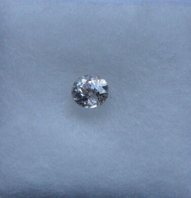 0020 Diamond